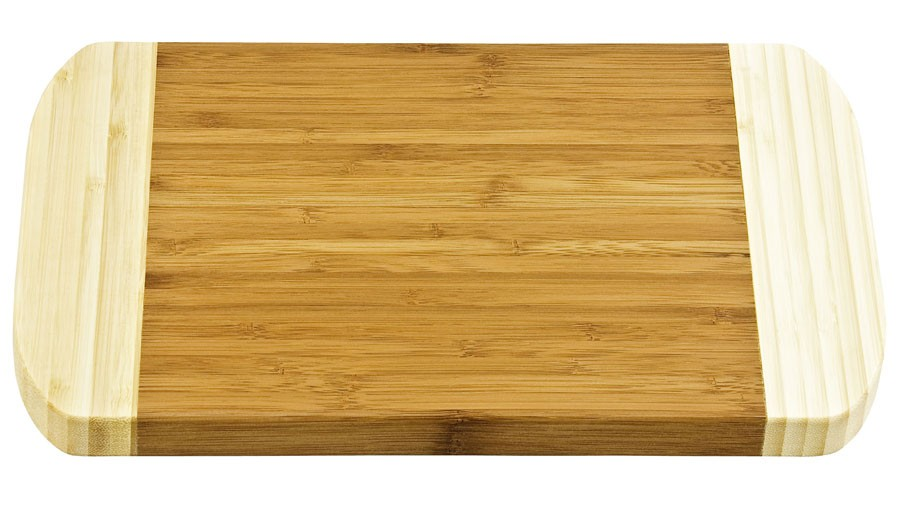 kochling bambus schneidebrett mittel. Black Bedroom Furniture Sets. Home Design Ideas