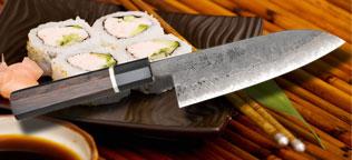 Tojiro Handmade Exklusiv