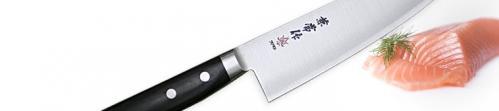 Kanetsune Aogami