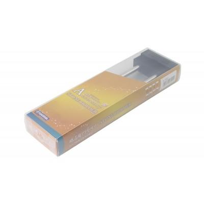 Naniwa rutschfester Schleifsteinhalter Verpackung