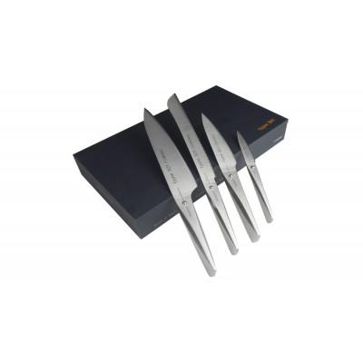 CHROMA type 301-P18649-X-mas-Set-17-4teilig