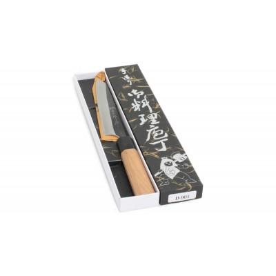Yoshimi Kato Allzweckmesser 150mm D-901