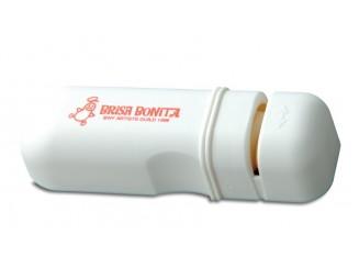 Tojiro Brisa Bonita Messerschärfer für Kindermesser