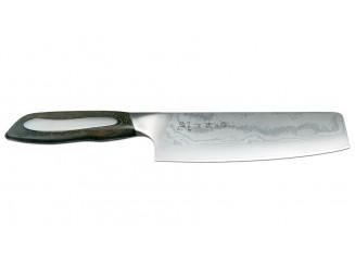 Tojiro FF-VE180