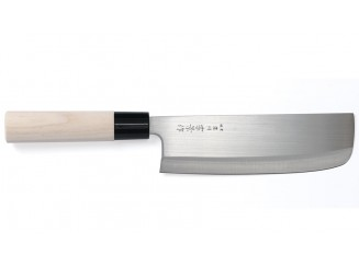 Haiku home Nakiri 175mm