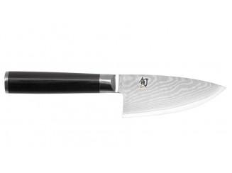 KAI Shun kleines Kochmesser 110mm