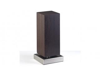 "Magnet Messerbock Blockwerk ""Monolith"" Wenge"