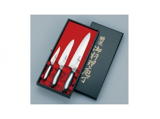 Tojiro FLASH Geschenkset B 3tlg.