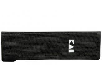 KAI Klingenschutz Größe S 18x4,8cm