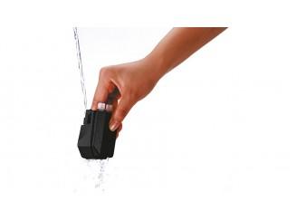 Kai Schleifeinheit für elektrischen Messerschärfer AP-118