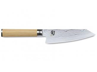 KAI Shun White Kiritsuke 150mm