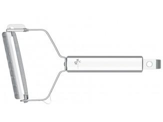 KAI Select 100 T-Schäler groß 9cm Klinge