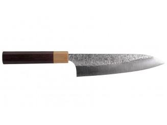 Yu Kurosaki Shizuku Kochmesser 180mm