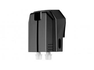 Kai Poliereinheit für elektrischen Messerschärfer AP-118