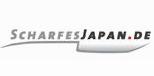 japanische Kochmesser - Messer - Küchenmesser